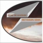 Rene de Bakker - Returning Winds (FLAC)