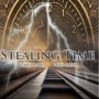 Robin Banks & Steve Smith - Stealing Time (FLAC)