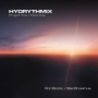 Ron Boots & Bas Broekhuis - Hydrythmix (FLAC)