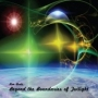 Ron Boots - Beyond the Boundaries of twilight (MP3)