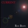 Ron Boots - Current (MP3)