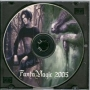 Ron Boots - FantaMagic 2005 (MP3)
