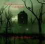 Ron Boots - From the forgotten rooms of a lonely house (MP3)