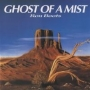 Ron Boots - Ghost of a mist (FLAC)