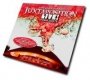 Ron Boots & John Kerr - Juxtaposition Live Highlights (MP3)