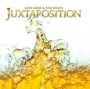 Ron Boots & John Kerr - Juxtaposition (MP3)