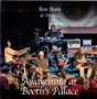 Ron Boots & Others - Awakening at Booth's Palace (FLAC)