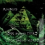 Ron Boots - See beyond times and look beyond words (MP3)