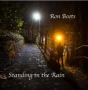 Ron Boots - Standing in the Rain (MP3)