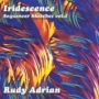 Rudy Adrian - Iridescence (MP3)