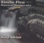 Rudy Adrian - Kinetic flow (MP3)