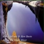 Rudy Adrian & Ron Boots - Across the silver river (MP3)