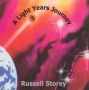 Rusell Storey - A light years journey (MP3)