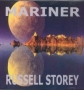 Rusell Storey - Mariner (MP3)