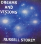 Russell Storey - Dreams and visions (MP3)