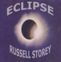 Russell Storey - Eclipse (MP3)