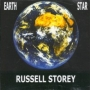 Russell Storey - Earthstar (MP3)