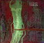 Serge Devadder - Taxon (MP3)