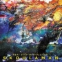 Skoulaman - Next Steps in Evolution (FLAC)