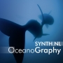 Synth.nl - OceanoGraphy (MP3)