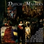 V/A - Dutch Masters (MP3)