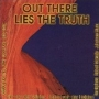 V/A - Out there lies the truth (FLAC)