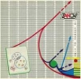Zanov - In Course of Time (FLAC)