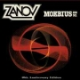 Zanov - Moebius (MP3)