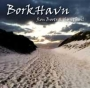 Ron Boots & Synth.nl - Borkhavn (FLAC)