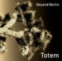 Beyond Berlin - Totem (MP3)