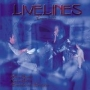 Boots, Aerts, v.d. Heijden - Livelines (FLAC)