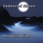 Cadenced Haven - Peregrination (MP3)