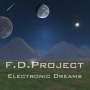 FD. Project - Electronic Dreams (MP3)