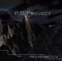 FD. Project - Heavensgate (MP3)