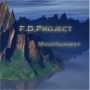 FD. Project - Mountainway (FLAC)