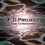 FD. Project - Time to Remember (MP3)