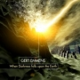 Gert Emmens - When Darkness falls upon the Earth (FLAC)