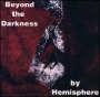 Hemisphere - Beyond the darkness (MP3)