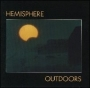 Hemisphere - Outdoors (MP3)