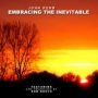 John Kerr - Embracing the Inevitable (FLAC)