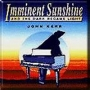 John Kerr - Imminent Sunshine (FLAC)