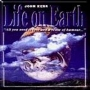 John Kerr - Life on Earth (FLAC)