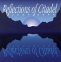 John Kerr - Reflections of Citadel (FLAC)