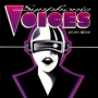 John Kerr - Synphonic Voices (FLAC)
