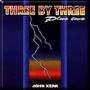 John Kerr - Three by three plus two (MP3)