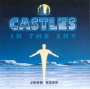 John Kerr  - Castles in the sky (MP3)