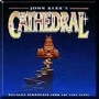John Kerr  - Cathedral (MP3)