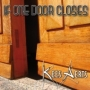 Kees Aerts - If one door closes (FLAC)