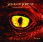 Lamp - Scales of Fortune (MP3)