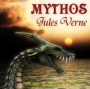 Mythos - Jules Verne Around the world in 80 Minutes (MP3)